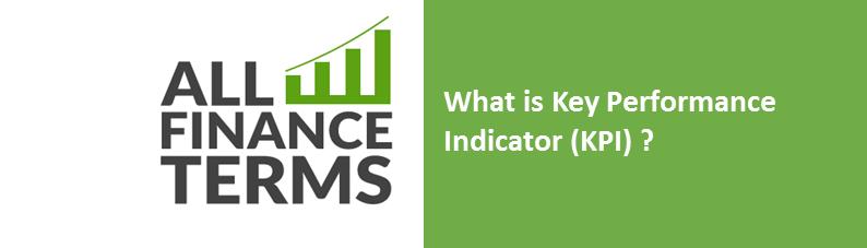Definition of key-performance-indicator-kpi