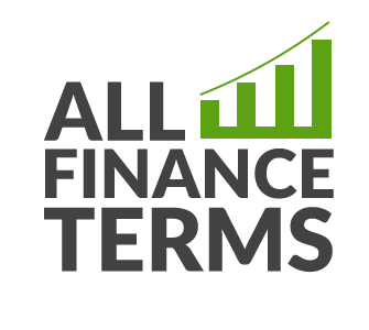 All Finance Terms